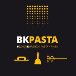 BK product