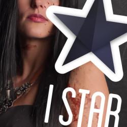I Star by Josef Adlt