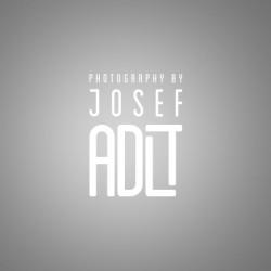 Josef Adlt