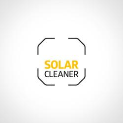 Solar Cleaner